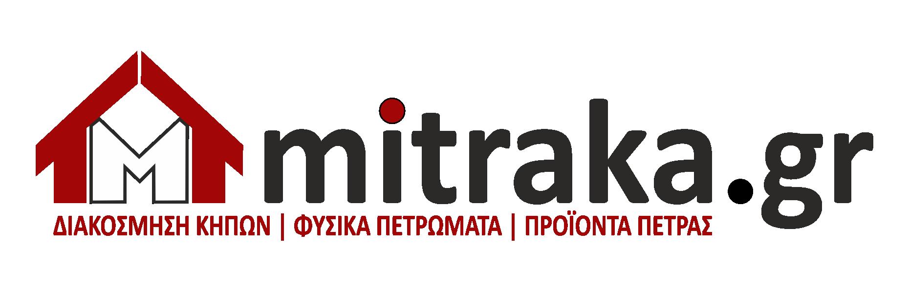 Mitraka.gr